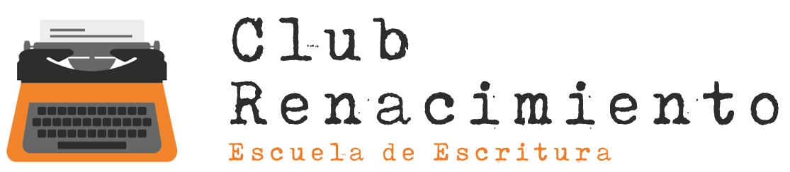 Club Renacimiento